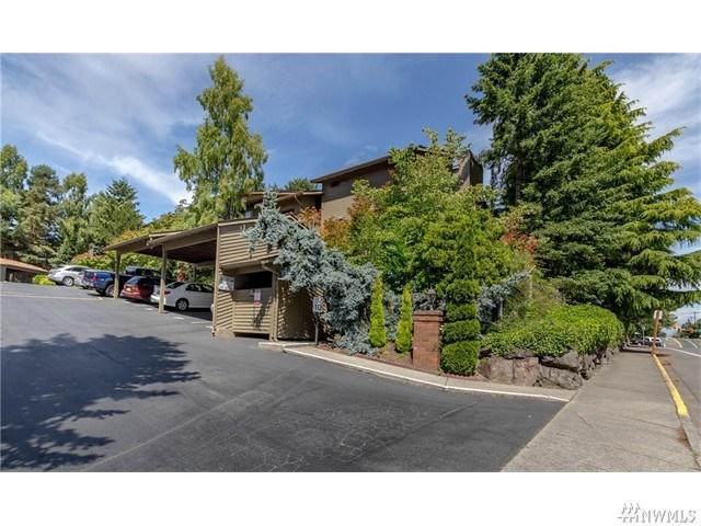 Loans near  SW th St E-, Seattle WA