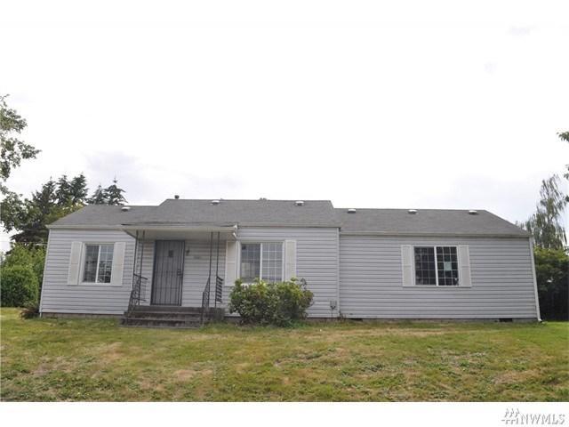 Loans near  S J St, Tacoma WA