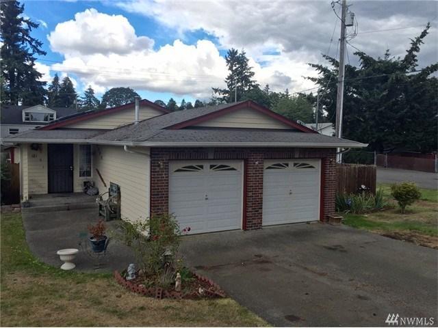 Loans near  nd St E, Tacoma WA