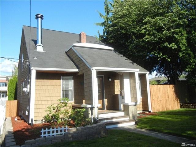 Loans near  S Washington St, Tacoma WA