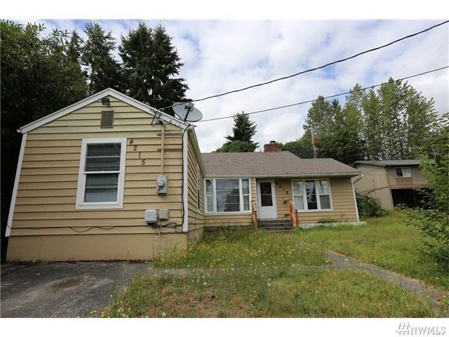 Loans near  S nd St, Tacoma WA
