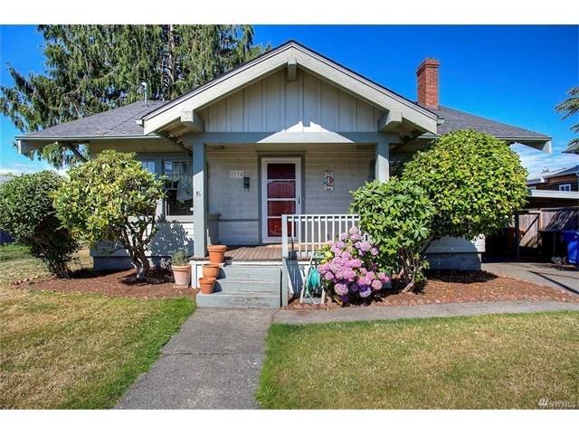 Loans near  N Proctor St, Tacoma WA