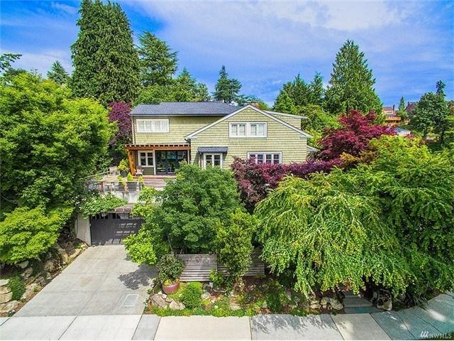 Loans near  W Laurelhurst Dr NE, Seattle WA