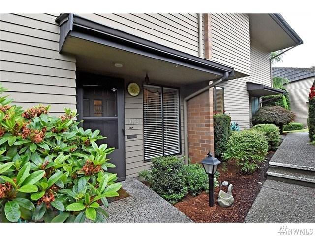 Loans near  Glen Acres Dr S , Seattle WA