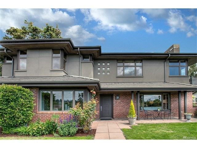 Loans near  th Ave NE, Seattle WA