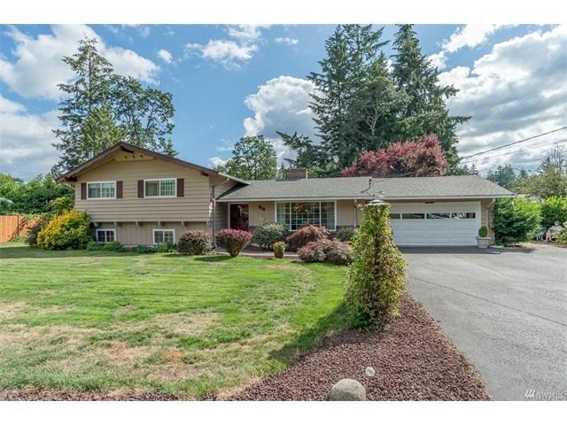 Loans near  rd St S, Tacoma WA