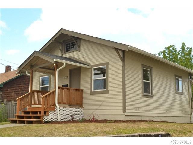 Loans near  S st St, Tacoma WA