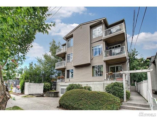 Loans near  NW rd St , Seattle WA