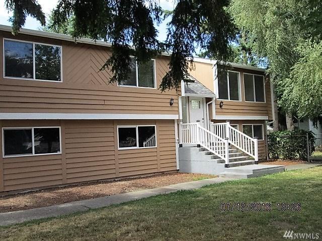 Loans near  th St SW, Tacoma WA