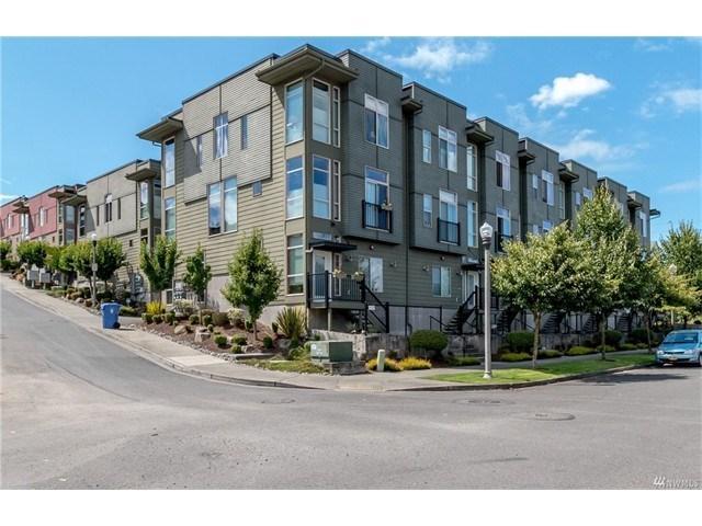 Loans near  Court G , Tacoma WA