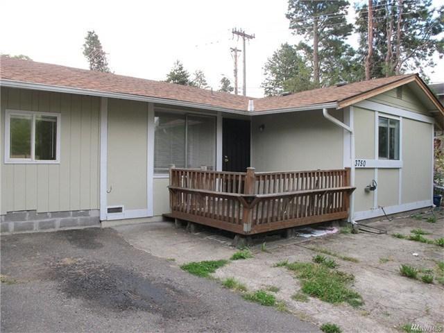 Loans near  S Juneau St, Seattle WA