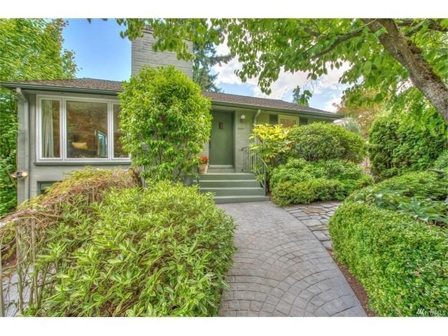 Loans near  W Emerson St, Seattle WA