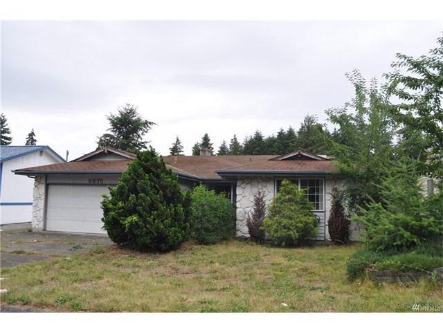 Loans near  E Grandview Ave, Tacoma WA