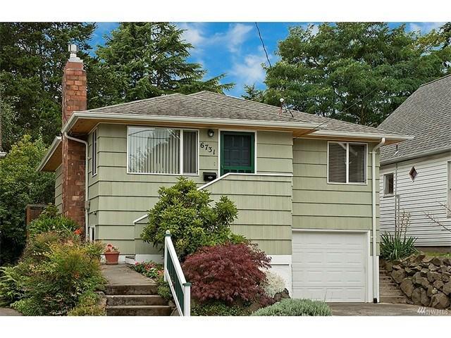 Loans near  th Ave NW, Seattle WA