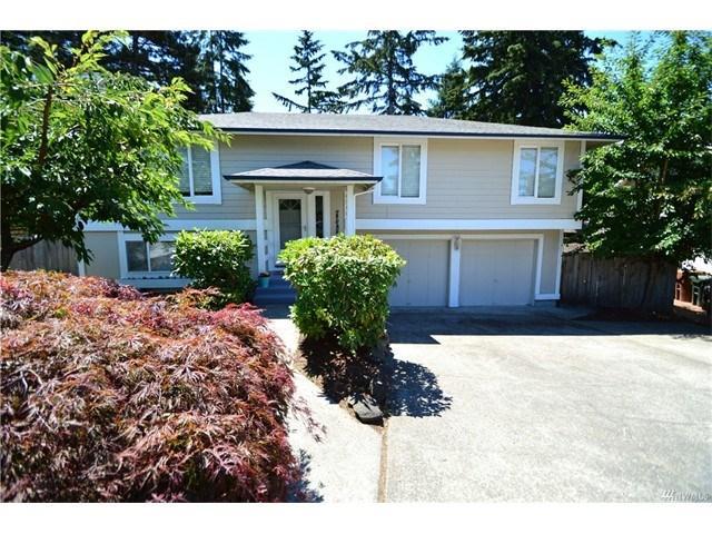 Loans near  Augusta Pl, Tacoma WA