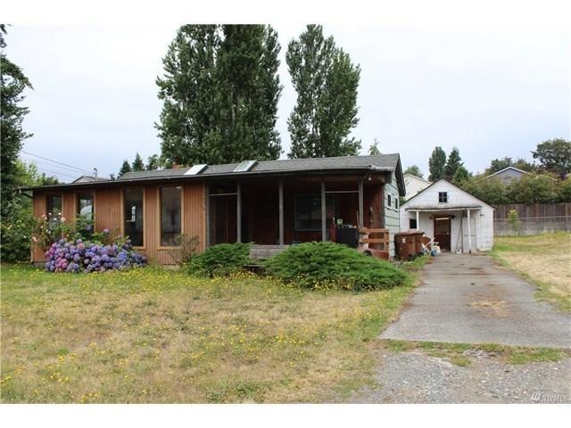 Loans near  th Ave NE, Tacoma WA