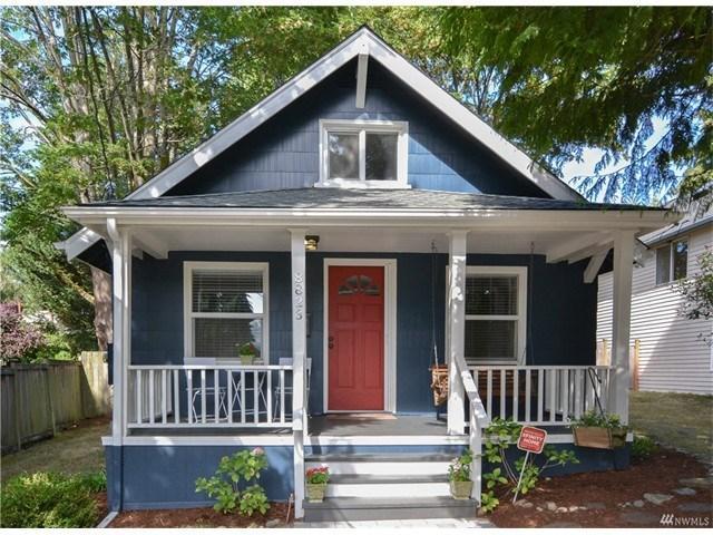 Loans near  Ashworth Ave N, Seattle WA