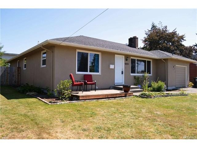 Loans near  S I St, Tacoma WA