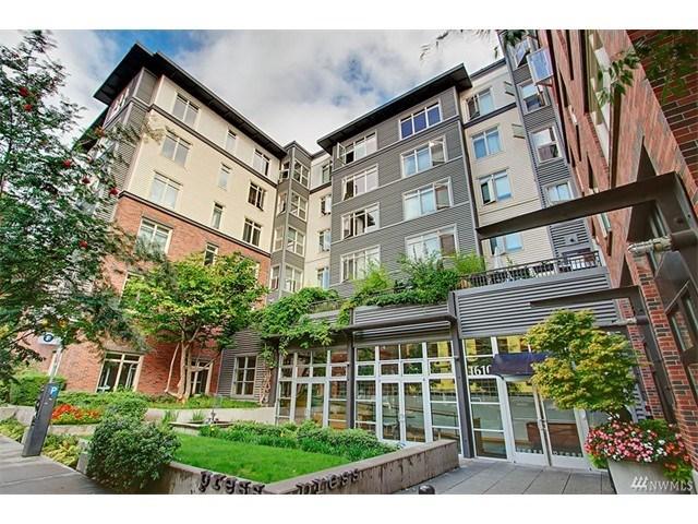 Loans near  Belmont Ave , Seattle WA