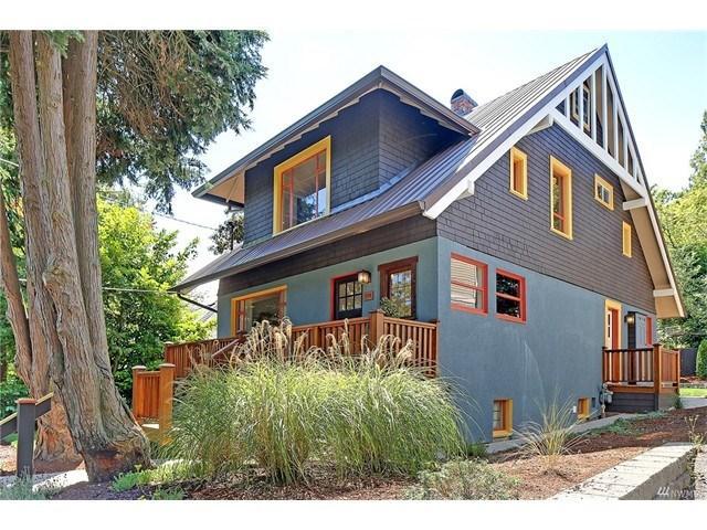 Loans near  th Ave, Seattle WA