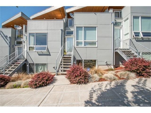 Loans near  SW Holly St, Seattle WA
