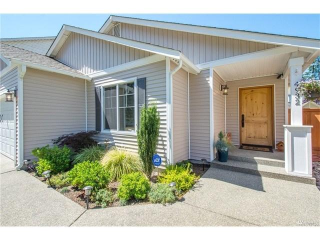 Loans near  S Mullen, Tacoma WA
