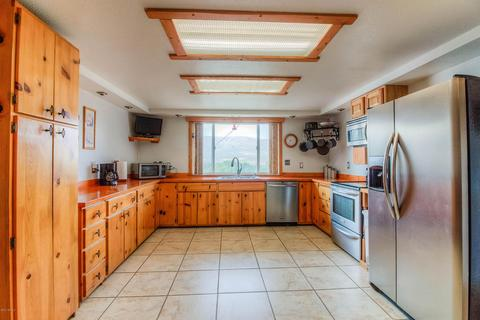 Kitchen Cabinets Yakima Wa 91 sagebrush heights dr, yakima, wa 98903 mls# 17-2183 - movoto