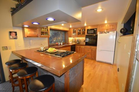 Kitchen Cabinets Yakima Wa 160 e tampico park rd, yakima, wa 98903 mls# 17-2210 - movoto