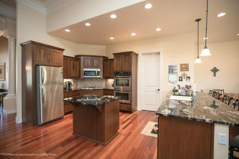 Kitchen Cabinets Yakima Wa 7204 modesto way, yakima, wa 98908 mls# 17-2350 - movoto