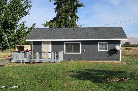 71 Sharp RdTieton, WA 98947
