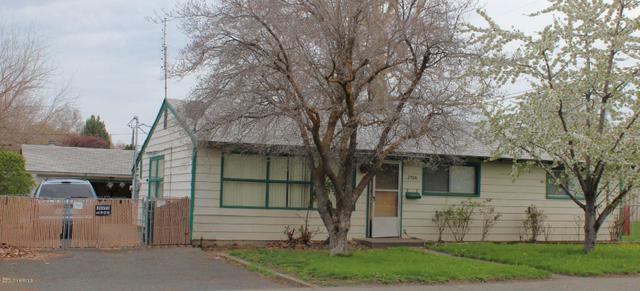 2906 W Lincoln AveYakima, WA 98902