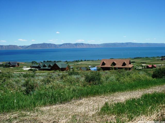38 Lake Vista Dr, Fish Haven, ID 83287