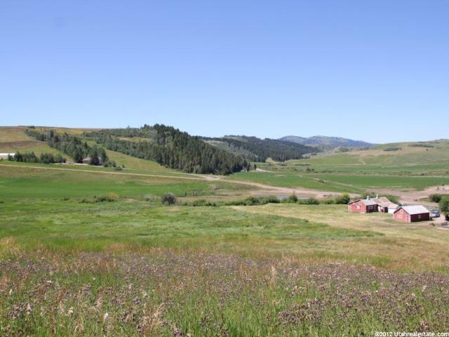 4 Stock Lane, Wayan, ID 83285