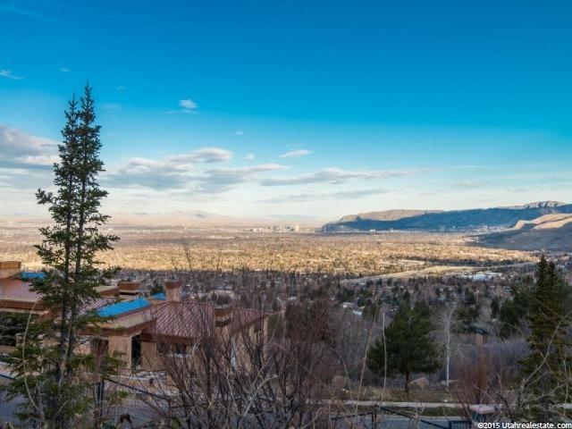 3826 E Thousand Oaks Cir S, Salt Lake City UT 84124