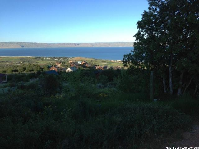 482 Cold Springs Dr, Fish Haven, ID 83287