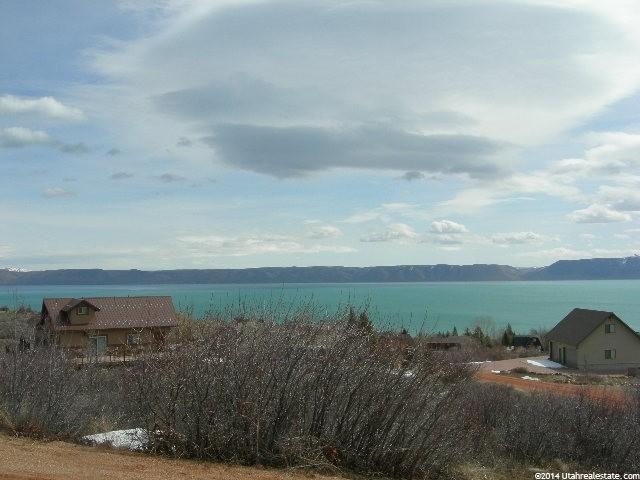 13 Lake West Cir, Fish Haven, ID 83287
