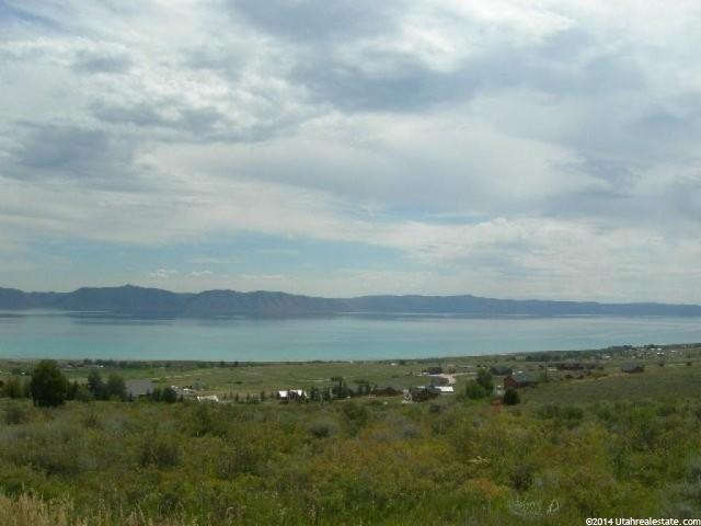 75 Forest Circle, Fish Haven, ID 83287