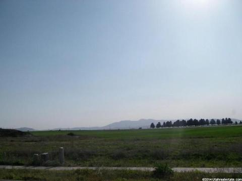655 S Lakeside Dr, Franklin, ID 83237