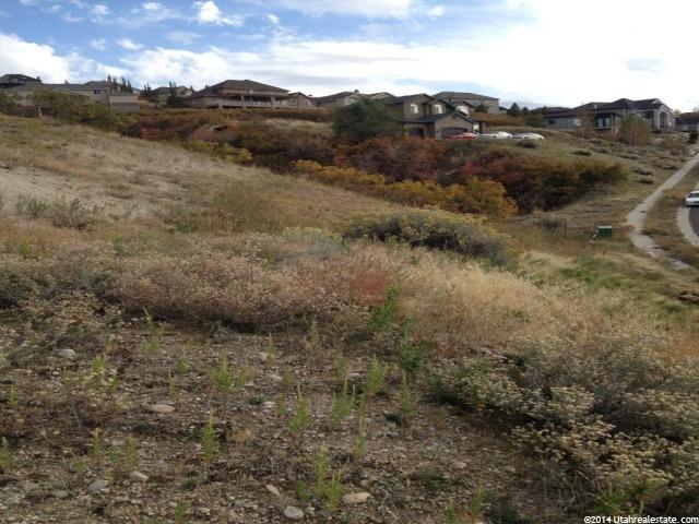 491 Cynthia Way, North Salt Lake, UT