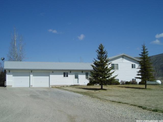 3120 Willow Cir, Soda Springs, ID 83276
