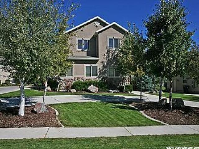 2304 N 1560, Pleasant Grove, UT