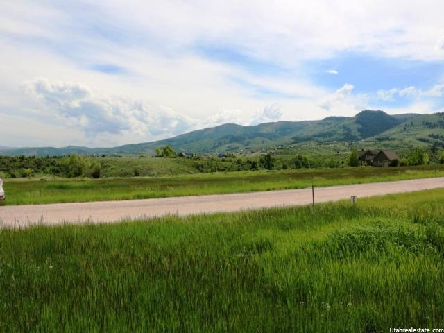 136 Canyon View Place, Fish Haven, ID 83287