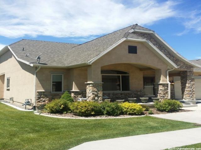 1340 E Farm Hill Dr, Salt Lake City, UT