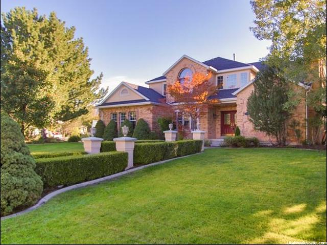 5 Quietwood Ln, Sandy, UT