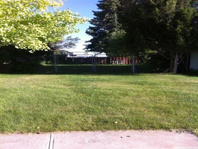 485 S Jewell Court, Montpelier, ID 83254