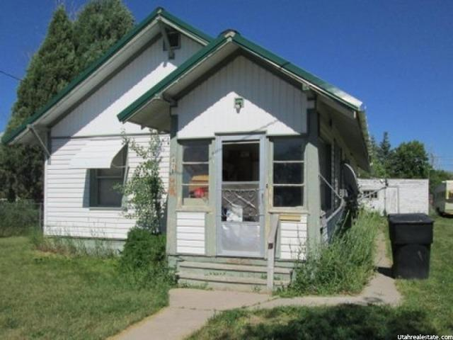 470 11 Th St, Montpelier, ID 83254