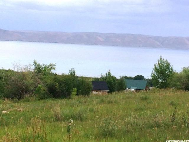 562 Lakeside Dr, Fish Haven, ID 83287