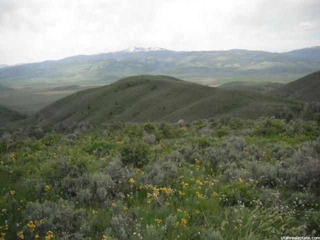 897 N Fossil Canyon Rd E, Georgetown, ID 83239
