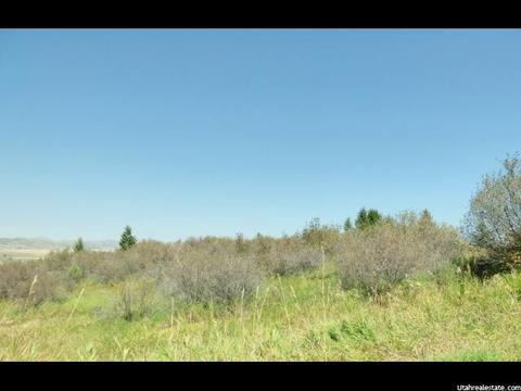 142 Citation Ct, Soda Springs, ID 83276