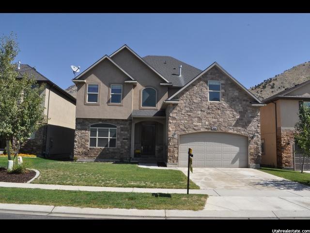 3988 W Sawgrass, Pleasant Grove UT 84062